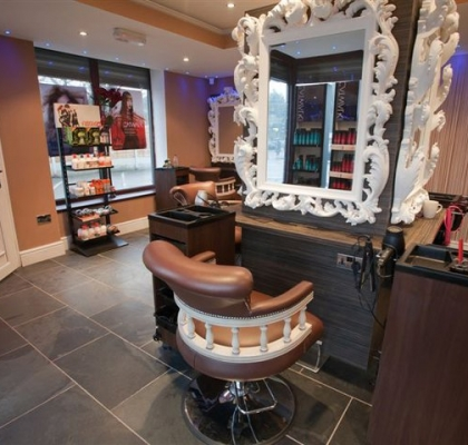 Elysium hair elysium hair beauty manchester your salon for Beauty salons in manchester