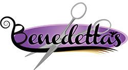 Benedetta's Hair Salon & Spa