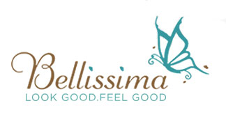 Bellissima Therapies