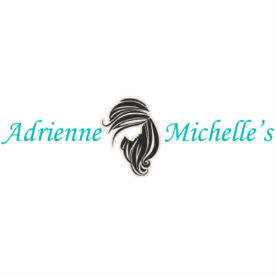 Adrienne Michelle's Salon & Spa