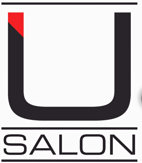 All About U Salon