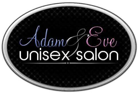 Adam & Eve Unisex Salon