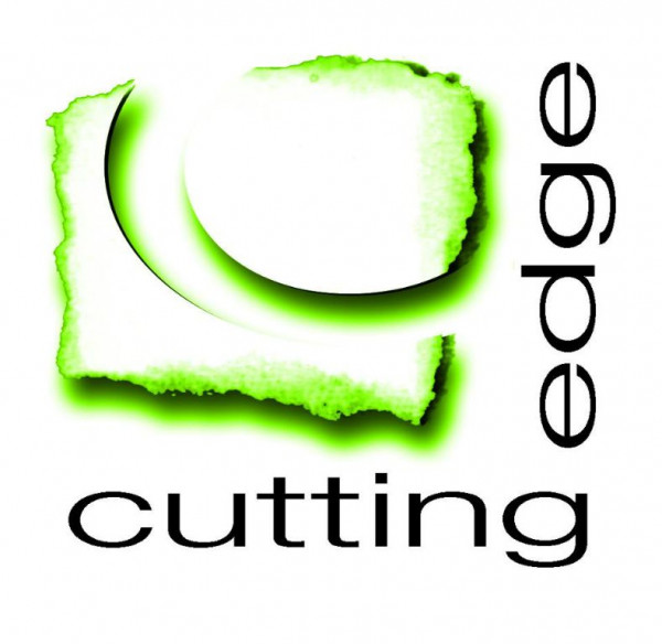 Cutting edge hair beauty ltd cutting edge hair for A cutting edge salon
