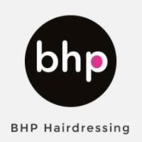bhp hairdressing