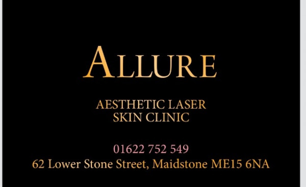 Allure Laser Salon