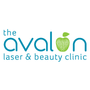 Avalon Laser & Beauty Clinic Ltd