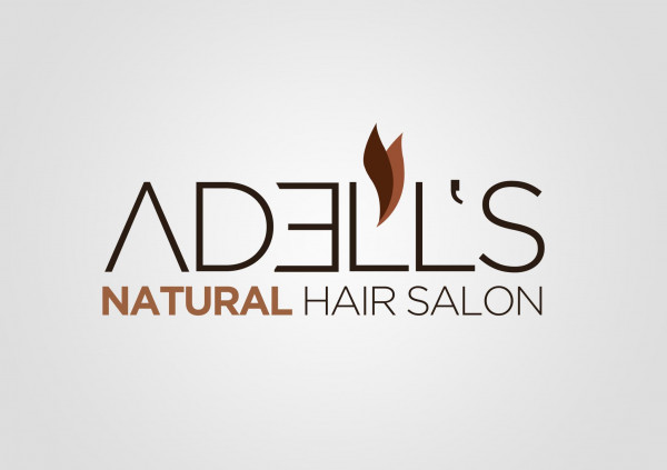 Adell's Natural Hair Salon