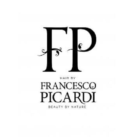Francesco picardi shoreditch hair salon francesco for Hair salon shoreditch