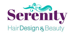 Serenity Hair Design and Beauty