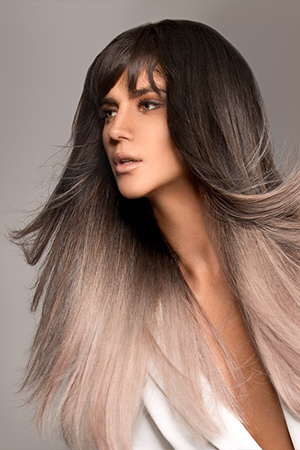 Balayage ombr so no matter if you want a few face framing highlights or the latest on trend ice white ombre we will create a hair colour you will love solutioingenieria Gallery