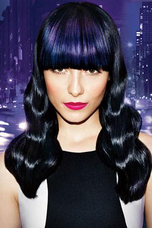 Fashion Hair Colours, Hair Salon, Navan, County Meath