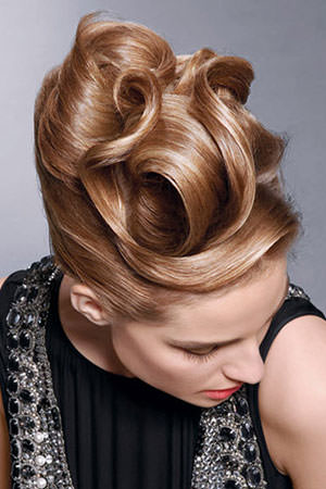 hair style bridesmaid bridal hairstyles and ideas spoil me hair inverurie aberdeen 2972 | 28 4