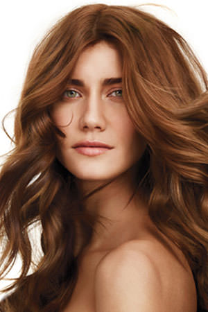 Hair Colour For Men & Women - Hair Salon in Basingstoke