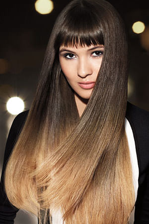 Top Trends For Hair Cuts Styles Bhp Hairdressers In Leeds
