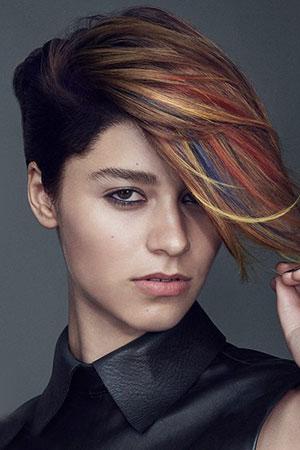 Short Hair Ideas Hair Salons Wantage Marlborough Didcot