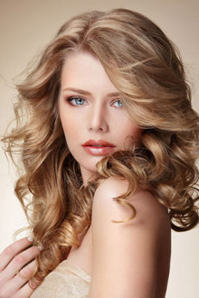 Hair Colour trends for 2017 hair salon Clapham & Battersea