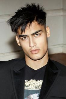 Gents Hair Cuts & Styles Coxhoe Hair Salon, Durham & Darlington