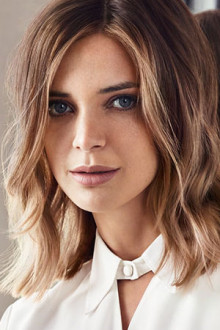 2019 Hair Trends Goldsworthy S Hair Salons South West England