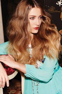 Giannasso | The Expert Hair Colour Salon in Covent Garden