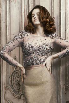 Prom Hairstyles Ideas Halesowen Hair Beauty Salon