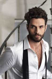 Hair Styling Tips For Men Barbers Hillarys Boat Harbour