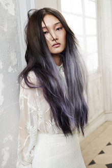 Summer Hair Colour Trends Hair Beauty Salon Newcastle