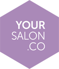 YourSalon